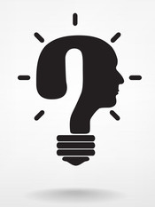 question-mark-man-head-symbol-and-light-bulb-shape-vector-2030019 2