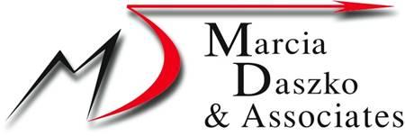 MD_Logo