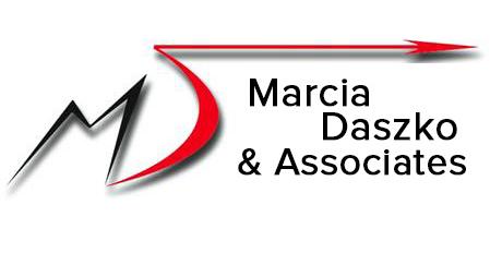 Marcia Daszko & Associates
